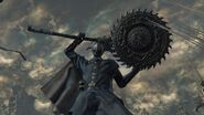 Image-bloodborne-screen-57g