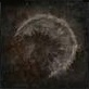 Imprint Waning