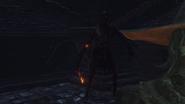 Unused warrior bloodborne by Zullie The Witch!