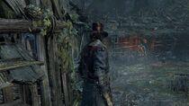 Bloodborne™ 20151013081638