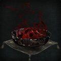 Ritual Blood 3.jpg