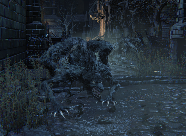 File:Scourge Beast №2.png