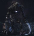 Undead giant 3rd version.PNG