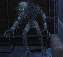 Beast Patient (male) №9