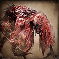 Blood-starved Beast-1-