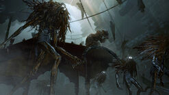 Image-bloodborne-screen-32