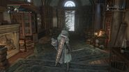 Image-bloodborne-screen-66