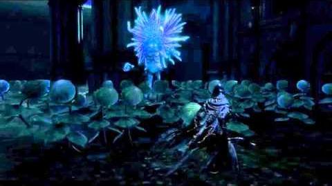 Ryan Amon - Celestial Emissary (Extended) (Bloodborne Full Extended Soundtrack, OST)