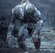 Bloodborne™ 20151017185858