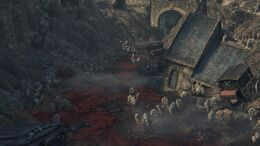 River of Blood 2