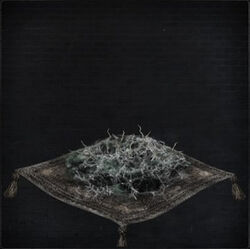 Tomb Mould (1)