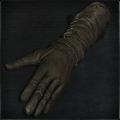 Yharnam Hunter Gloves.png