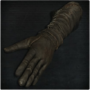 Yharnam Hunter Gloves