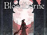 Bloodborne: The Death of Sleep