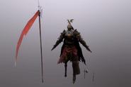 Cainhust Knight