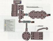 Центральная Чаша Птумеру map2
