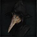 Beak Mask.png