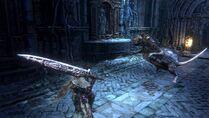 Bloodborne™ 20151017200350-001