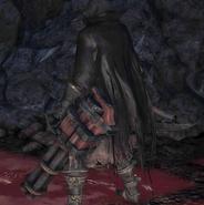 Bloodborne™ 20151125005636