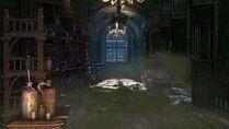 Bloodborne™ 20150622165014