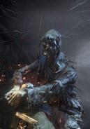 Bloodborne™ 20151018190725-1