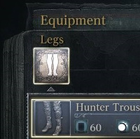 File:Legs Attire.jpg