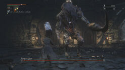 Image bloodborne-boss 02