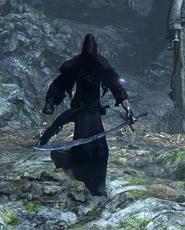 Bloodborne™ 20151014073941 (2)