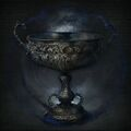 Sinister Lower Pthumeru Root Chalice.jpg