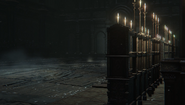 Astral Clocktower Bloodborne 1112