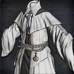 Одеяние Хора - табл