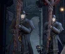 Bloodborne™ 20151016095806