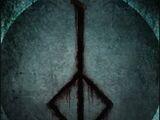 Caryll Runes