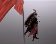 Cainhust Knight 4