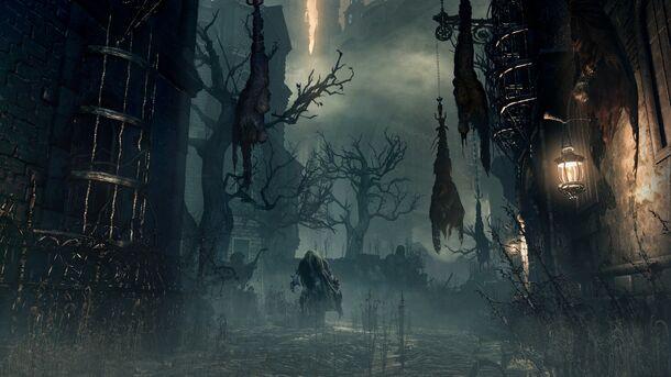 Bloodborne-35