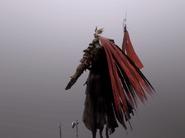 Cainhust Knight 2