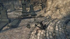 Image-bloodborne-screen-50