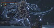 Image bloodborne-boss 09b