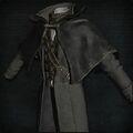 Hunter Garb (cape).jpg