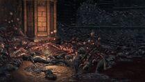 Image bloodborne-58s