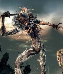 Bloodborne™ 20150511201130 — копия (2)