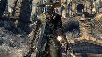 Bloodborne™ 20151125001532