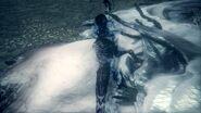 Bloodborne™ 20151129130035