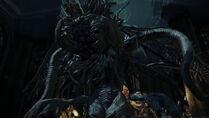 Image bloodborne-boss 10c