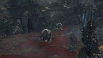 River of Blood 4