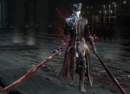 Bloodborne™ 20151207225457BloodyRakuyo