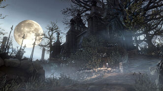 Image-bloodborne-screen-36d