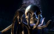 Labyrinth Ritekeeper №4