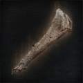 Old Hunter Bone.png
