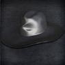 Шляпа Гаскойна - табл